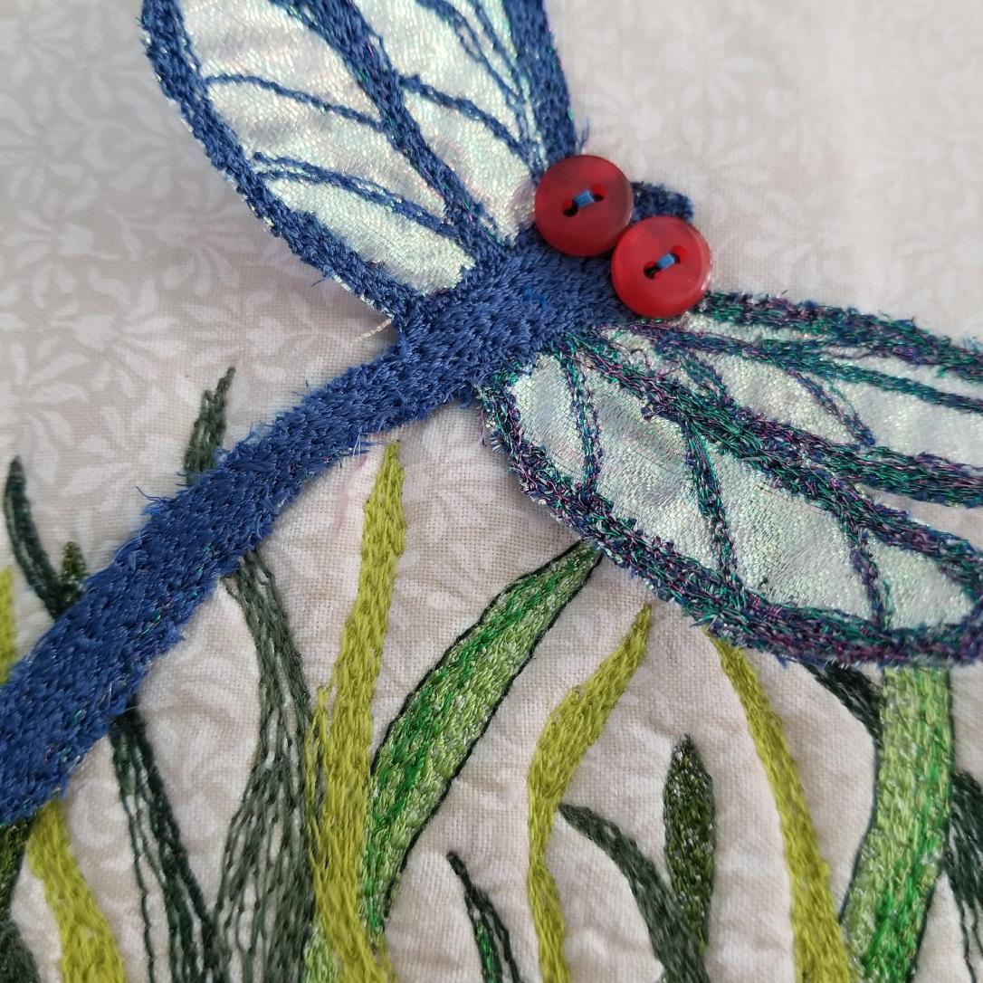 Gossamer Wings_Detail