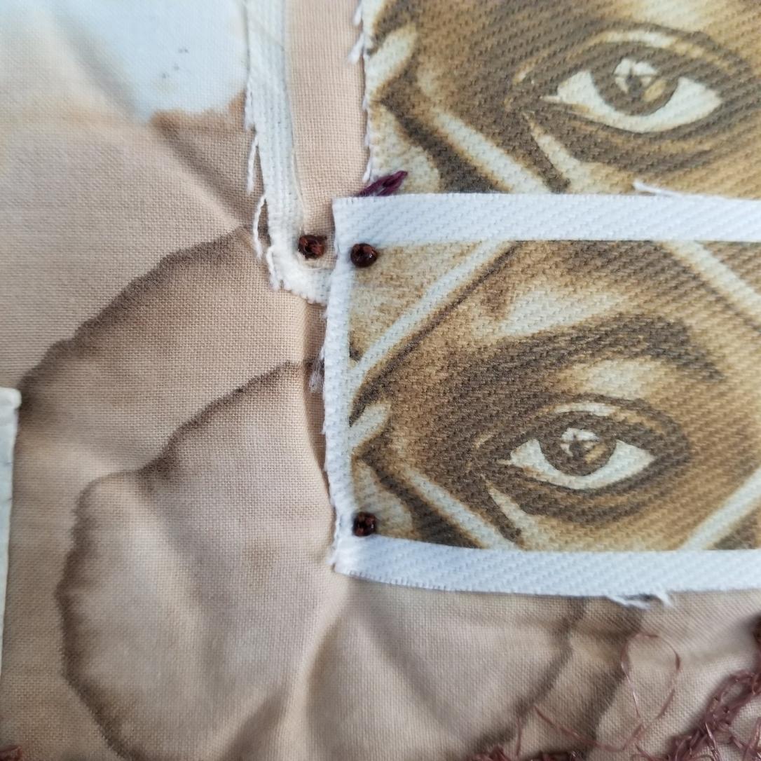 Africa's Terror_Detail